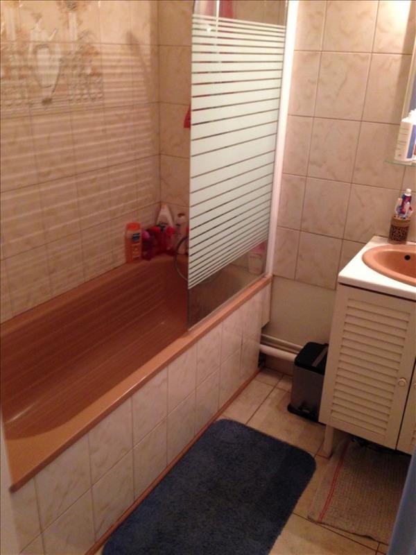 Vente appartement Livry gargan 153000€ - Photo 6