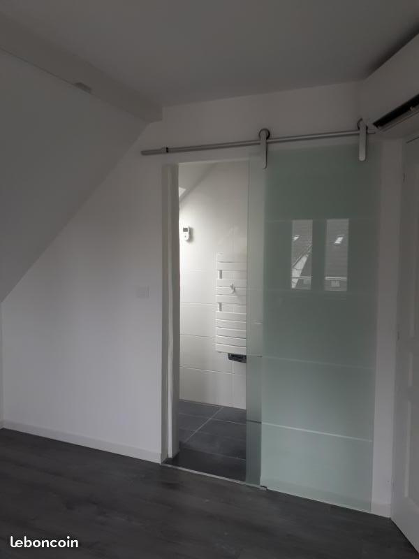 Alquiler  apartamento Eckbolsheim 730€ CC - Fotografía 6