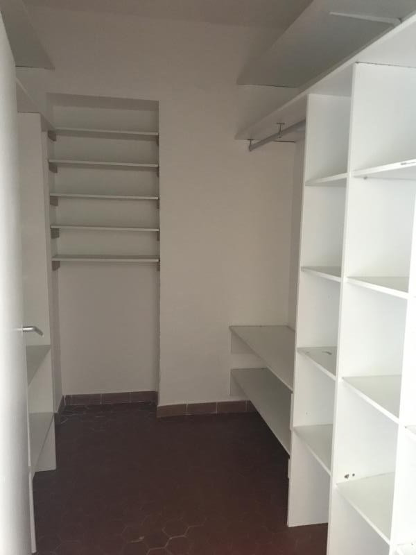 Location appartement Lambesc 740€ CC - Photo 8
