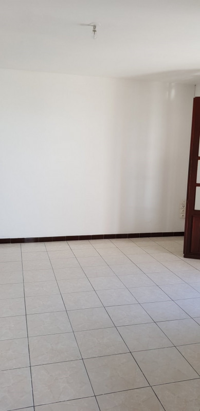 Location appartement St andre 540€ CC - Photo 2