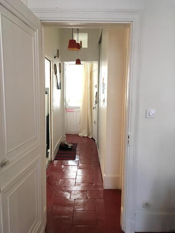 Alquiler  apartamento Toulouse 880€ CC - Fotografía 2