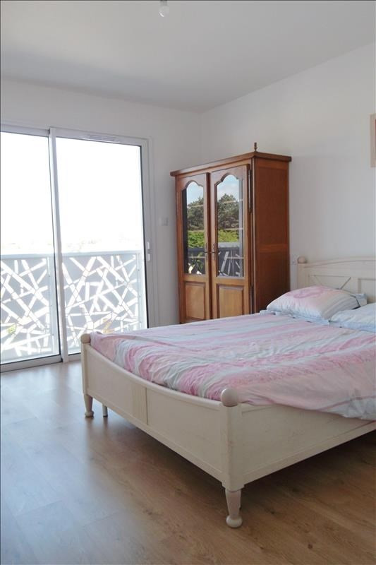 Vente appartement Aizenay 258500€ - Photo 5