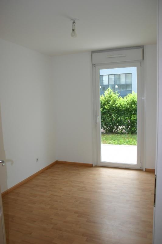 Sale apartment Mulhouse 230 000€ - Picture 6