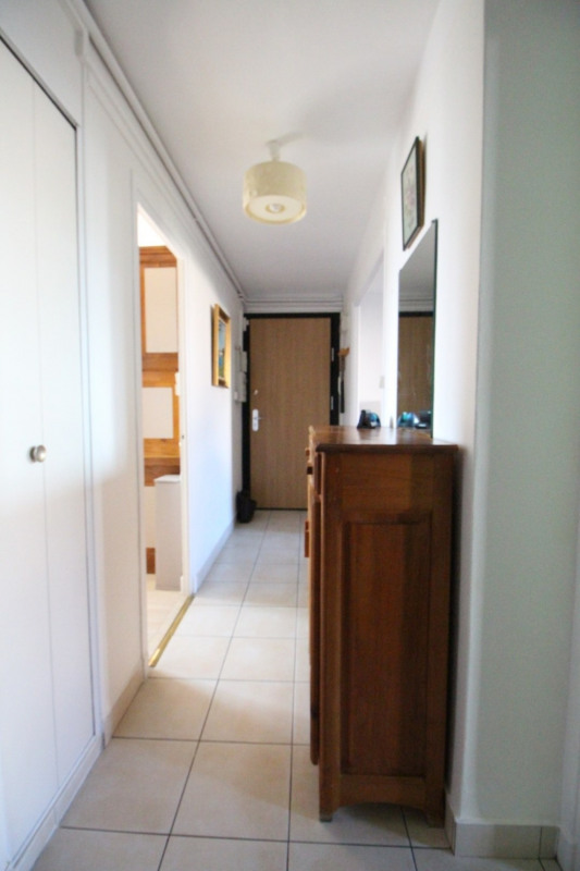 Sale apartment Grenoble 106000€ - Picture 3