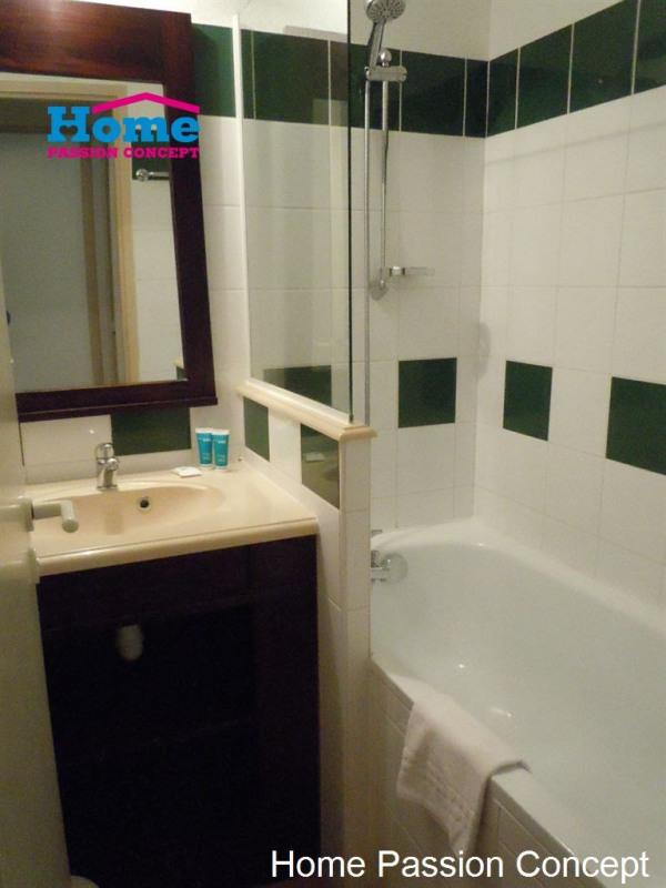 Sale apartment Soustons 99000€ - Picture 8