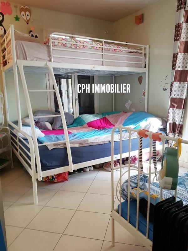 Verkoop  appartement Villepinte 161000€ - Foto 5
