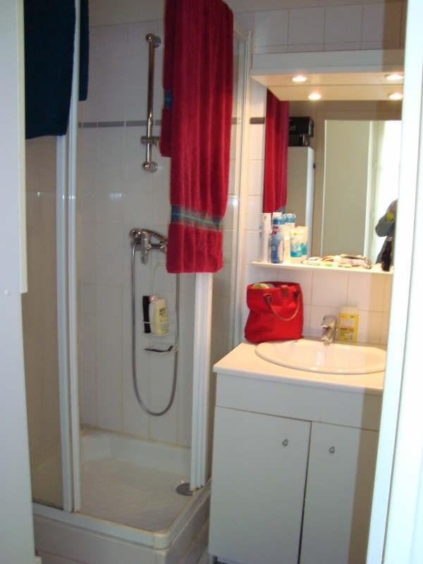 Affitto appartamento Le pecq 988€ CC - Fotografia 6