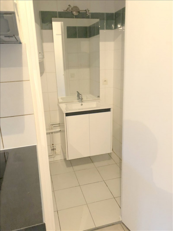 Location appartement Honfleur 470€ CC - Photo 3