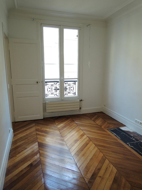 Rental apartment Paris 6ème 3 290€ CC - Picture 4