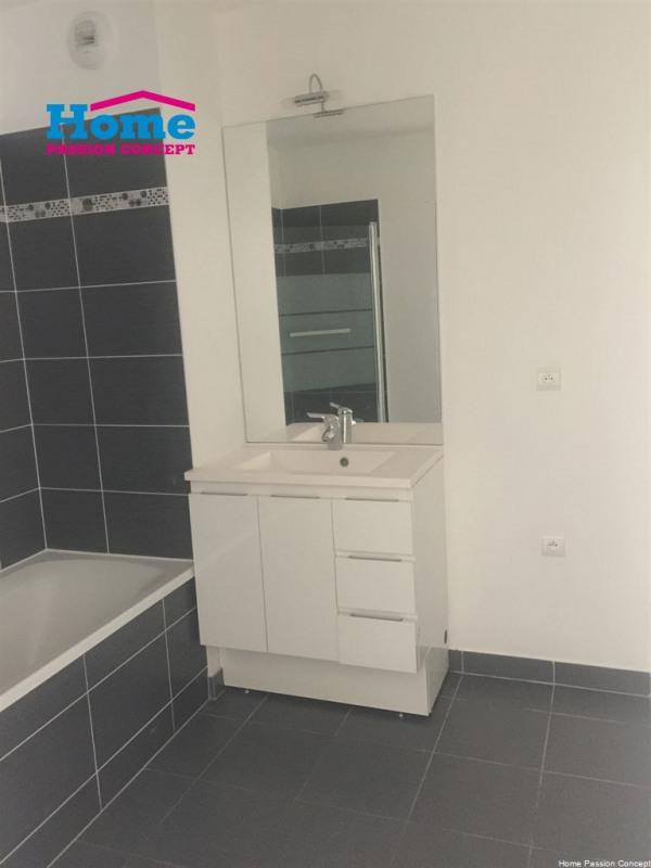Sale apartment Sartrouville 399000€ - Picture 5