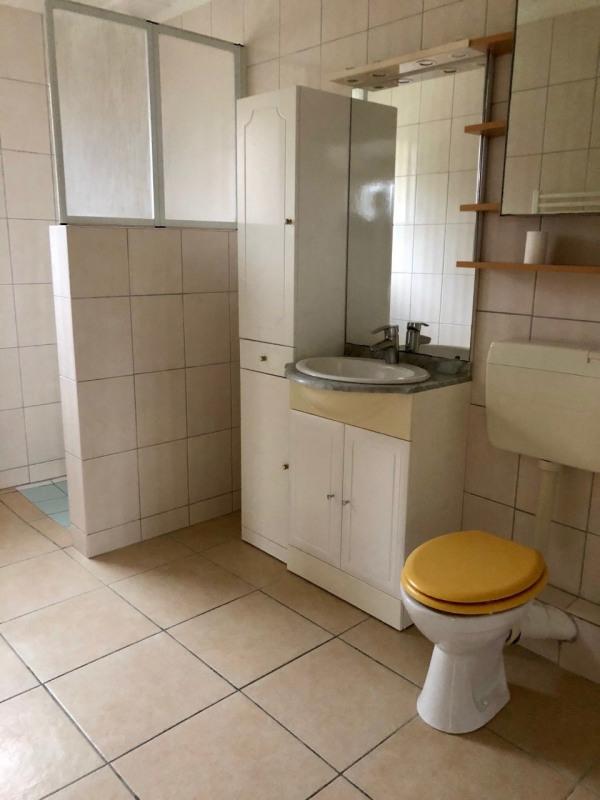 Locação apartamento Linas 645€ CC - Fotografia 5