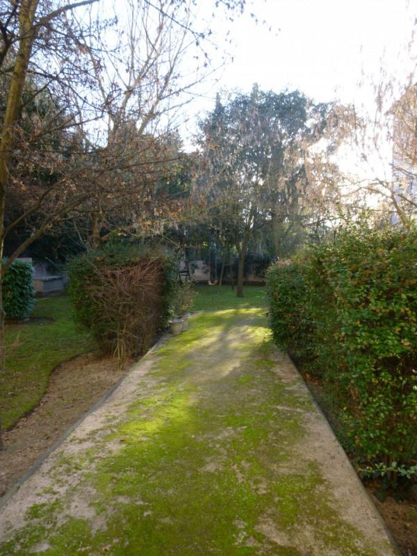Vente appartement Toulouse 167480€ - Photo 4