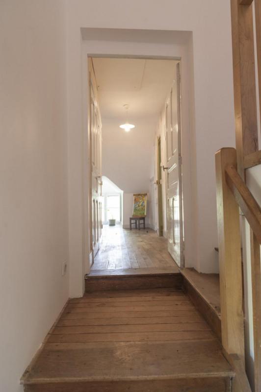 Sale house / villa Terrasson lavilledieu 472500€ - Picture 20