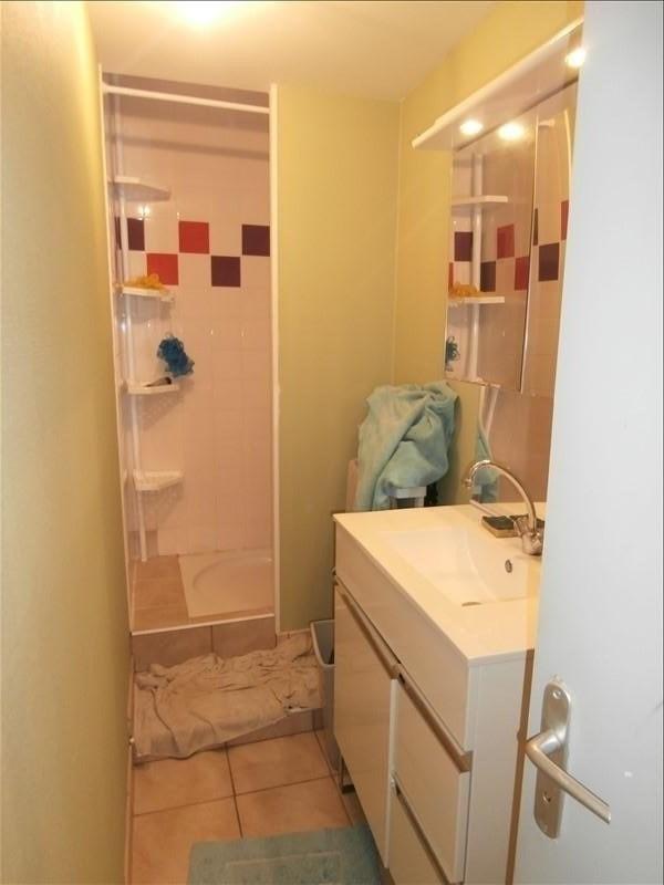 Rental apartment Cormelles le royal 660€ CC - Picture 4