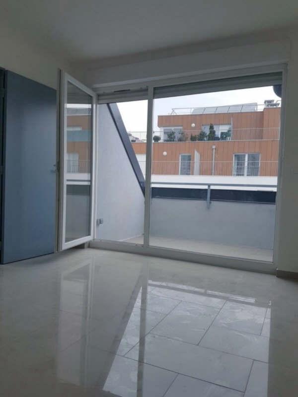 Vente appartement Noisy le sec 252000€ - Photo 3