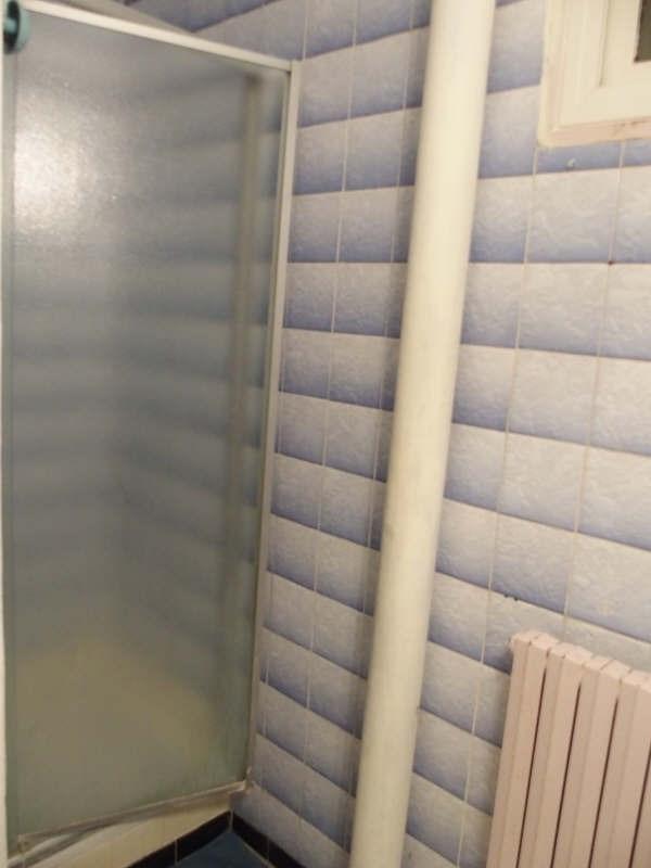 Vente appartement Hyeres 154300€ - Photo 8