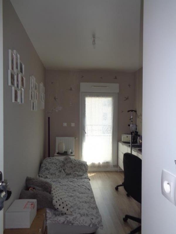 Sale apartment Ablon sur seine 217000€ - Picture 6