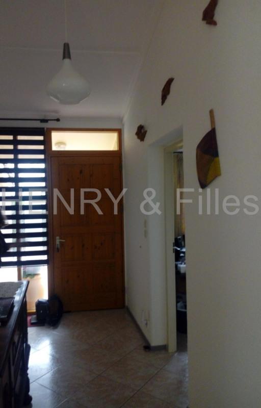 Sale house / villa Samatan 4 km 195000€ - Picture 5