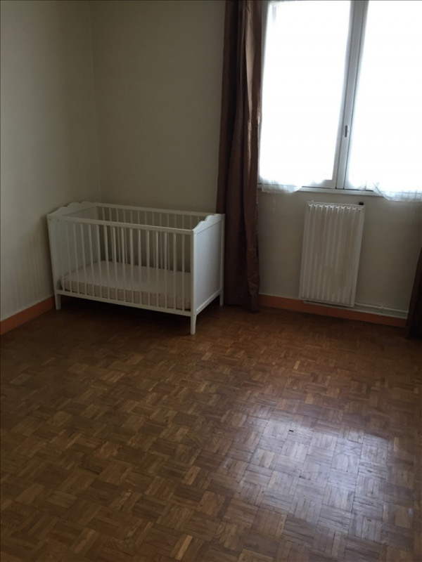 Vente appartement Drancy 142000€ - Photo 6