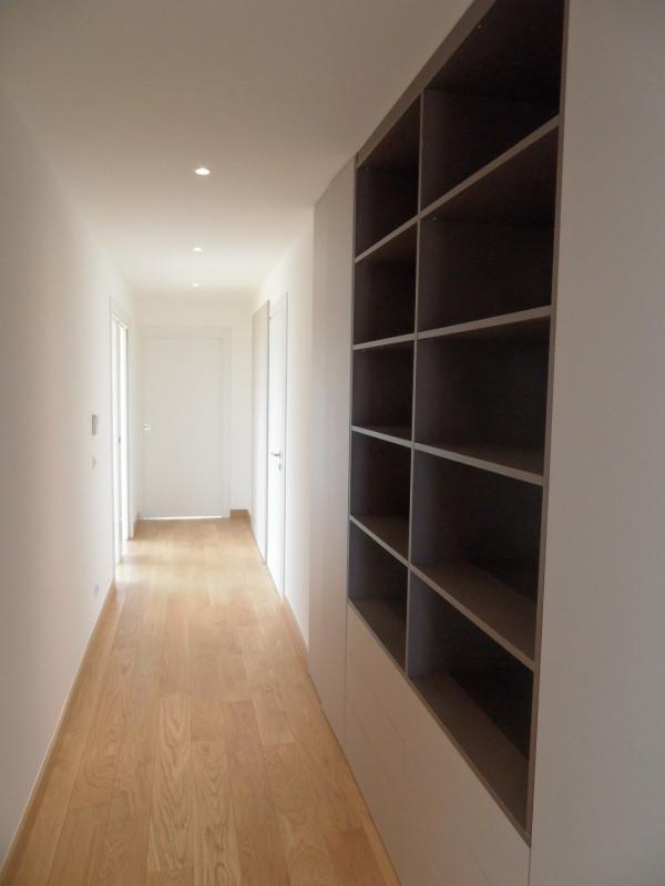 Sale apartment Ferney-voltaire 1390000€ - Picture 5