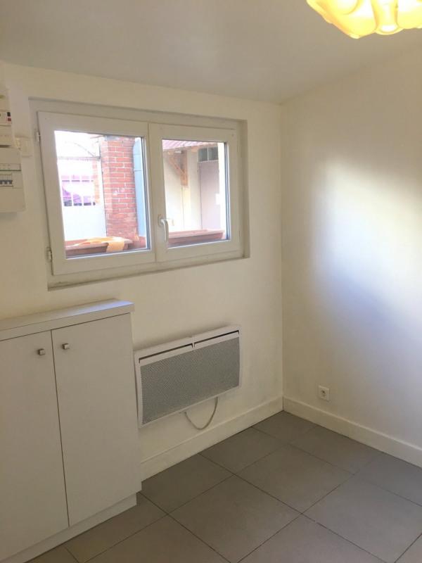 Location appartement Bagnolet 475€ CC - Photo 2