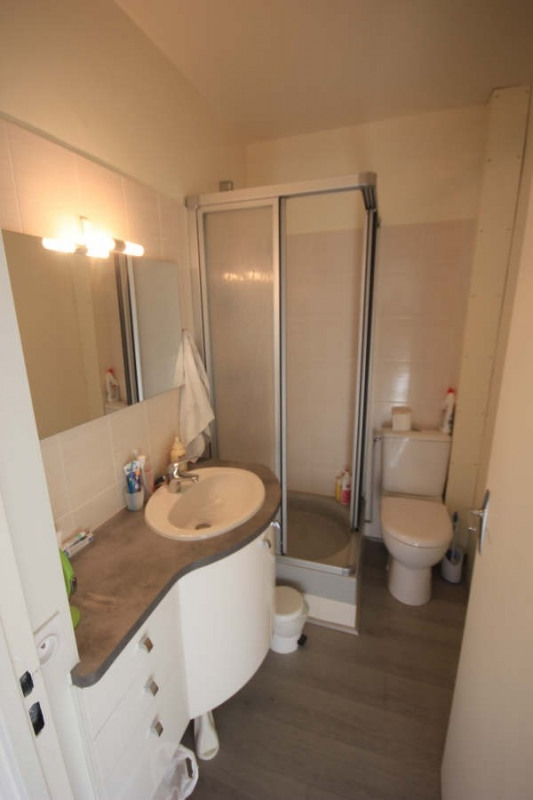 Vente appartement Villers sur mer 123 500€ - Photo 6