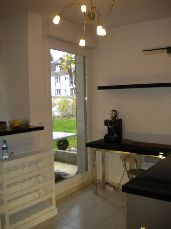 Rental apartment Fontainebleau 1 220€ CC - Picture 13