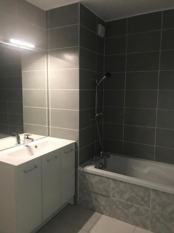Rental apartment Lyon 9ème 950€ CC - Picture 5