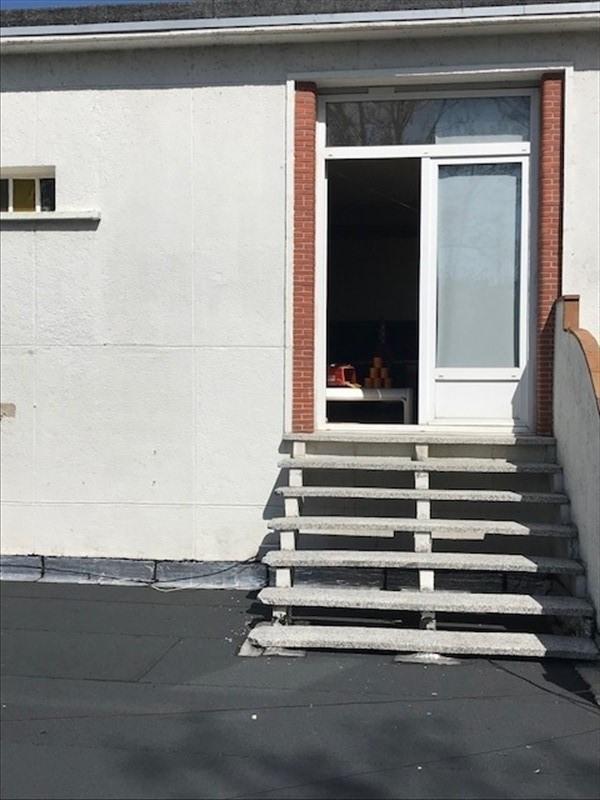 Revenda residencial de prestígio casa Orléans 630000€ - Fotografia 10