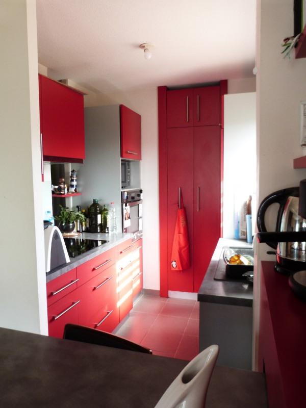 Vente maison / villa Montrabe 285000€ - Photo 2
