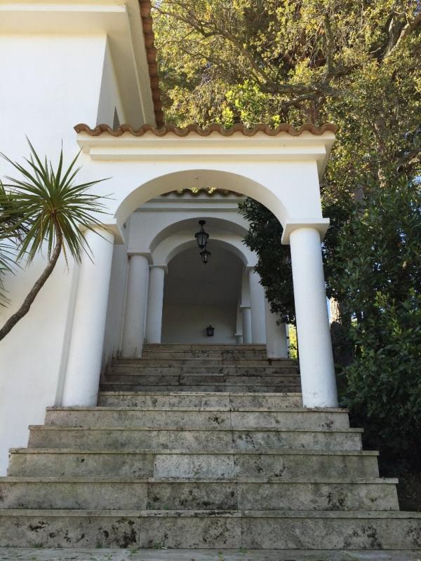 Sale house / villa Toulouse 1415000€ - Picture 9