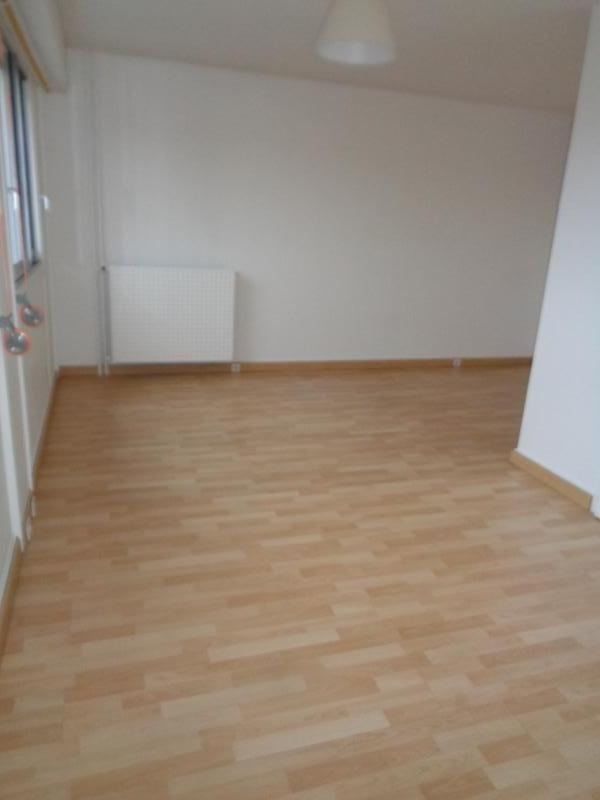 Sale apartment Juvisy sur orge 89000€ - Picture 3
