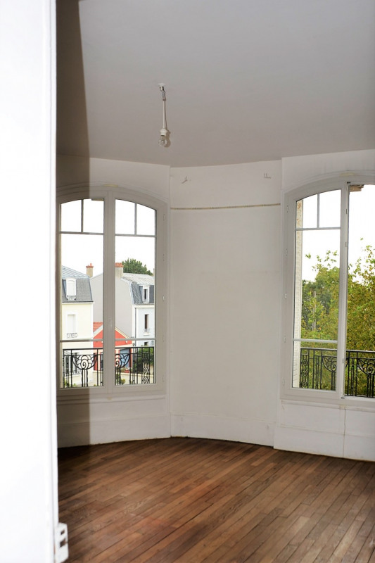 Rental apartment Colombes 1650€ CC - Picture 6