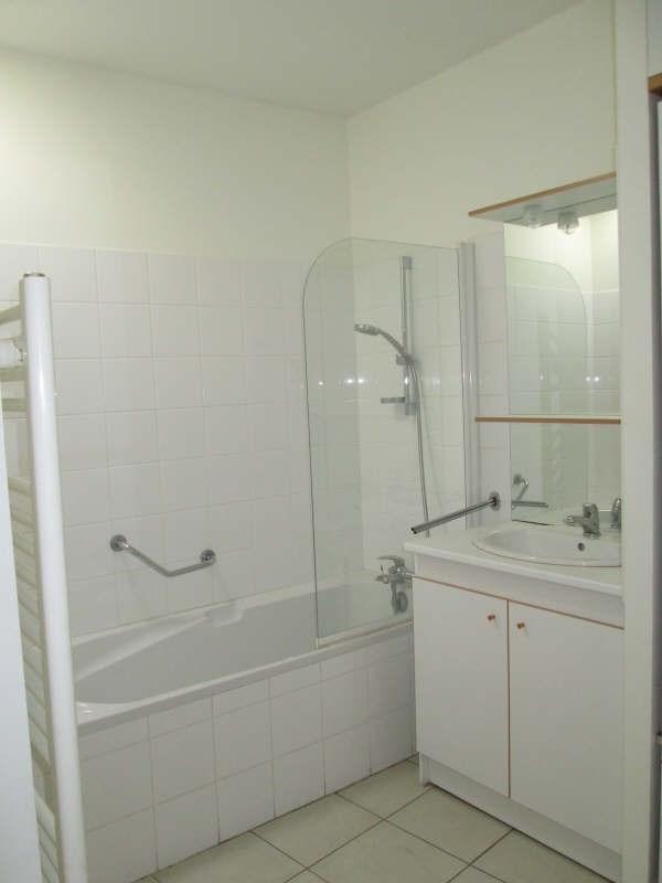 Location appartement St andre de cubzac 633€ CC - Photo 4