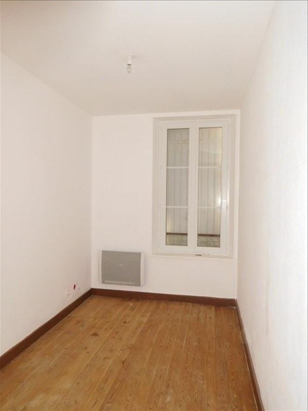 Rental house / villa St andre de cubzac 633€ CC - Picture 9