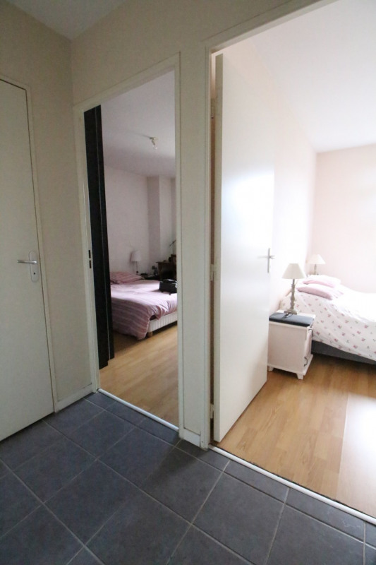Vente appartement Grenoble 168 000€ - Photo 7