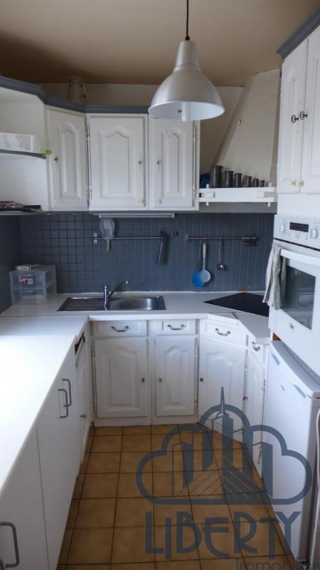 Vente maison / villa Trappes 333000€ - Photo 6