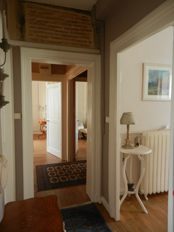 Vente appartement Le mans 212000€ - Photo 3