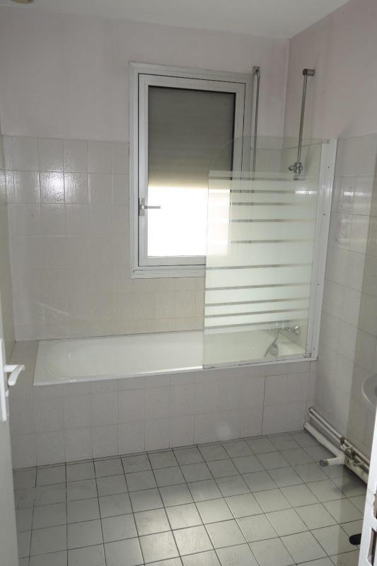 Locação apartamento Réalmont 640€ CC - Fotografia 5