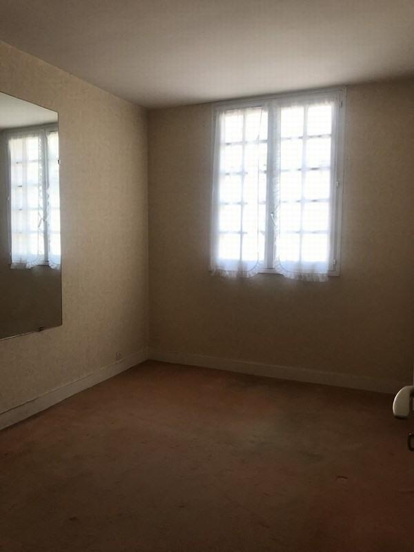 Sale apartment Trouville sur mer 196000€ - Picture 7