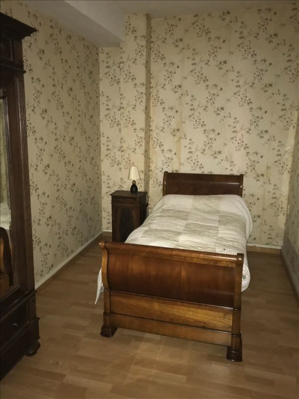 Vente maison / villa Secteur le fousseret 150000€ - Photo 10