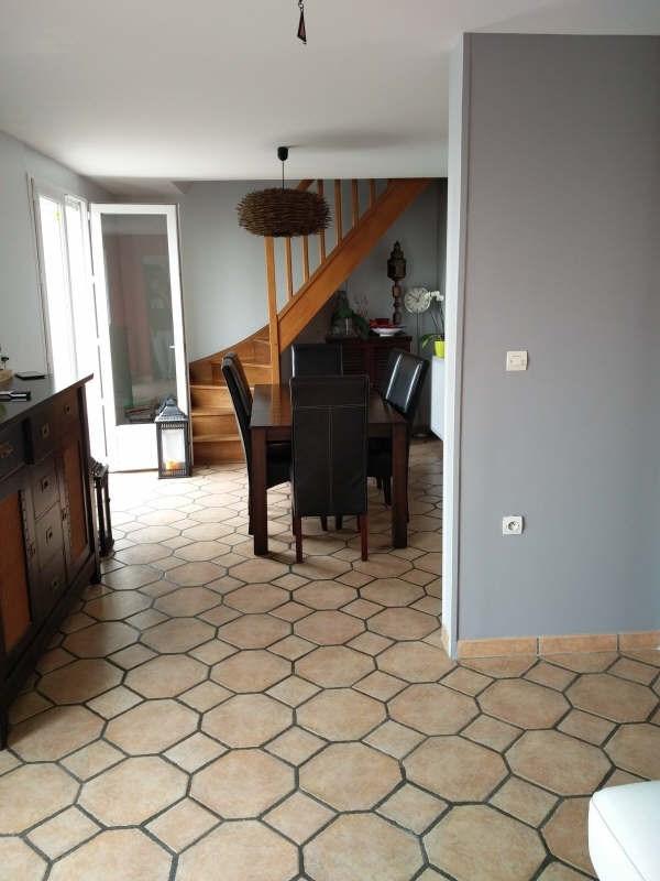 Vente maison / villa Gonfreville l orcher 229000€ - Photo 2