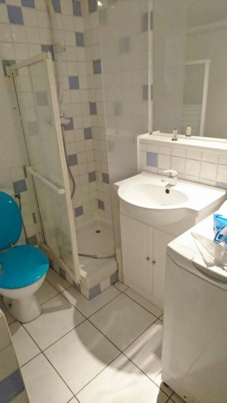 Vente appartement Peymeinade 109000€ - Photo 7