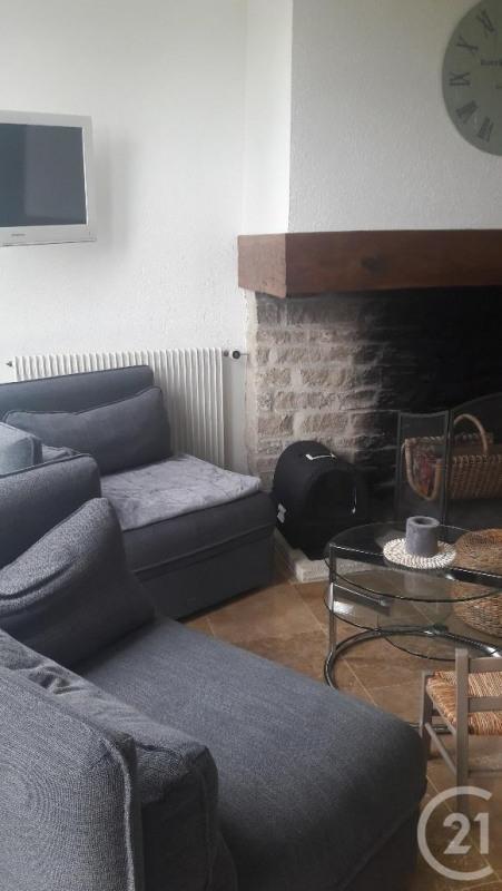 Venta  apartamento Deauville 195000€ - Fotografía 9