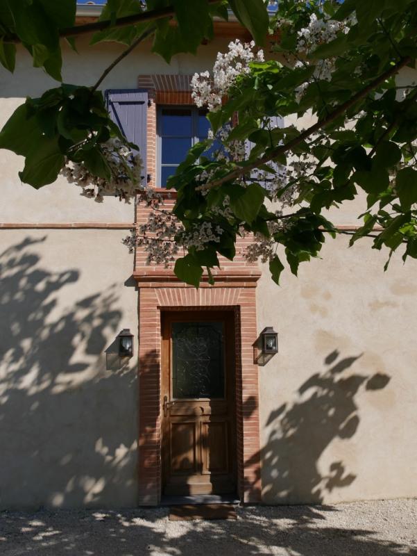 Sale house / villa Toulouse 495000€ - Picture 5