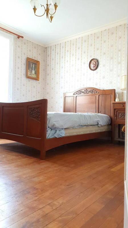 Vente maison / villa Quimper 128400€ - Photo 3