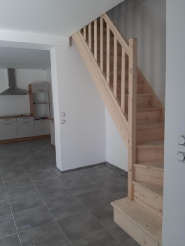 Vente maison / villa Escoussens 131000€ - Photo 5