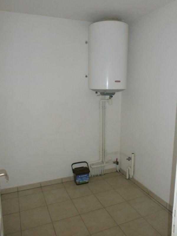 Location appartement Firmi 539€ CC - Photo 7