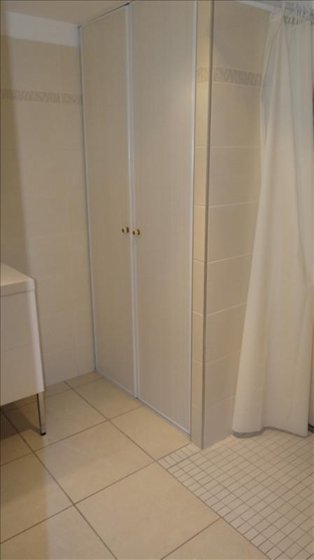 Sale apartment Cavalaire 298000€ - Picture 5