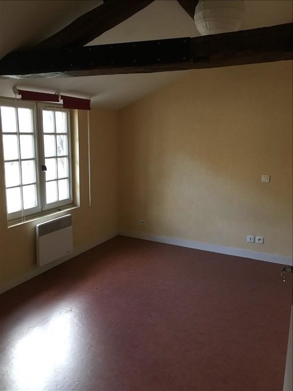 Location appartement Poitiers 585€ CC - Photo 4
